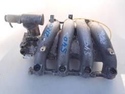 Коллектор впускной 1.8 1995-2003 Volvo S40 Volvo S40/V40 1995-2003