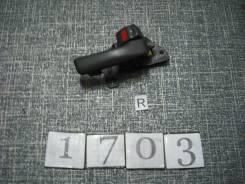 Ручка двери внутренняя. Toyota Vista, SV30, VZV33, VZV32, CV30, VZV31, VZV30, SV35, SV32, SV33 Toyota Camry, SXV11, VZV33, VZV32, SV30, MCV10, CV30, S...