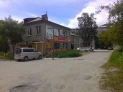 Офисные помещения в центре города от 10м2 до 120м2. 1 000 кв.м., улица Пограничная 14а, р-н Пограничная
