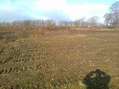 Продаётся земельный участок 15 соток с адресом в Надеждинском районе. 1 500 кв.м., собственность, от частного лица (собственник)