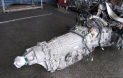 Продажа АКПП на Subaru Outback BPE EZ30D TG5C7Cvaba