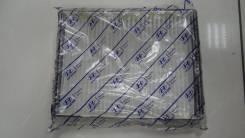 Фильтр салона SORENTO 2002 год / 97619-3E000 / 976193E000 / 190*250*35 HCC