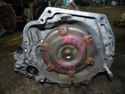 АКПП. Suzuki: Wagon R Solio, Wagon R Wide, Jimny, Jimny Wide, Swift, Wagon R Plus, Solio, Kei, Jimny Sierra Двигатель M13A