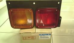 Фонарь HYUNDAI TRUCK RR RH / 924027A001 / 924027A002 / MOBIS / Стоп сигнал /