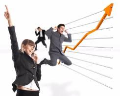 """Тренинг продаж """"Эффективное взаимодействие с клиентом"""" 22 сентября"""