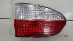 Фонарь STAREX / 1997-2003 / RR LH / 92405-4A500 / 924054A500 / внутренний / Стоп сигнал /