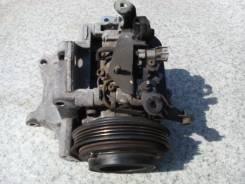 Компрессор кондиционера. Subaru Legacy, BH5 Двигатель EJ208