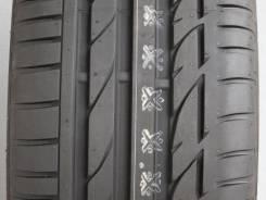 Bridgestone Potenza S001. Летние, 2015 год, без износа