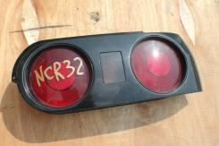 Стоп-сигнал. Nissan Skyline, HCR32, BNR32