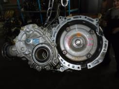 АКПП Mazda, L3-VE, 4WD | Установка | Гарантия до 30 дней