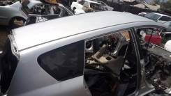 Крыша. Toyota Ipsum, ACM21, ACM26W, ACM26, ACM21W