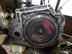 АКПП Honda, K24A, MGTA | Установка | Гарантия до 30 дней