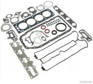 Ремкомплект двигателя. Chevrolet Lacetti Двигатели: L34, L79, L84, L88, L91, L95, LBH, LDA, LHD, LMN