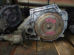 АКПП. Honda Stream, RN4 Двигатель K20A