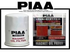 Фильтр. Mitsubishi: Delica Space Gear, Sigma, Toppo BJ Wide, Challenger, TownBox Wide, Delica Truck, Delica Cargo, Pajero, Minicab, Minica Toppo, Gala...