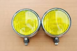 Фара дополнительного освещения. ГАЗ 69 УАЗ 469