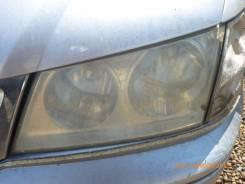 Фара. Nissan Presage, VU30, VNU30, TU30, HU30, U30, NU30, TNU30 Двигатели: VQ30DE, KA24DE, YD25DDT, QR25DE