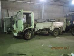 Nissan Diesel. Продам грузовик. , 4 200 куб. см., 2 000 кг.