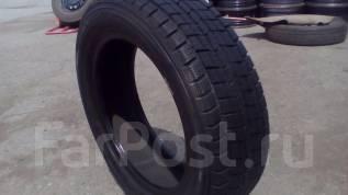 Dunlop DSX. Всесезонные, 2010 год, износ: 20%, 1 шт