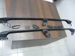 Рейлинг. Toyota Sprinter Carib, AE95, AE95G Двигатели: 4AFHE, 4AFE