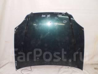 Капот. Honda Civic, EK4, EJ1, EK2, EK3, EJ7, EK9