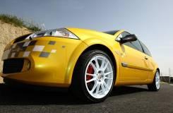 Новые диски O. Z. Racing Ultraleggera R17 4x100/114.3 ET38 J7.5 Белые. 7.5x17, 4x100.00, 4x114.30, ET38, ЦО 67,1мм. Под заказ