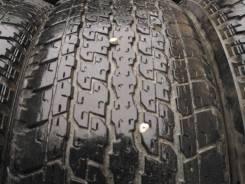 Bridgestone Dueler H/T D840. Летние, 2012 год, износ: 20%, 1 шт
