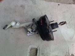 Цилиндр главный тормозной. Mazda Premacy, CP8W Двигатель FPDE
