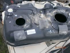 Бак топливный. Chevrolet Captiva, C100