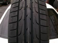 Dunlop Direzza DZ102. Летние, 2015 год, без износа, 4 шт