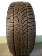 Dunlop SP Winter Sport 4D. Зимние, 2013 год, износ: 30%, 1 шт