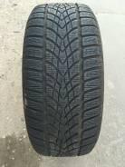 Dunlop SP Winter Sport 4D, 255/35 R19