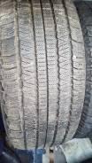 Michelin Drice. Зимние, без шипов, 2016 год, износ: 10%, 4 шт