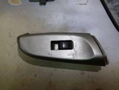 Кнопка стеклоподъемника. Nissan Bluebird Sylphy, QG10 Nissan Sunny Nissan Almera, N16