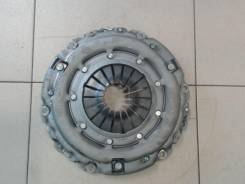 Корзина сцепления. Chery Tiggo Двигатель SQRE4G16