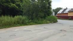 Продается земельный участок на Чайке. 2 000 кв.м., собственность, электричество, вода, от частного лица (собственник)