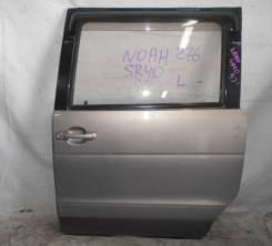 Продажа дверь на Toyota NOAH SR40