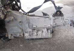 Продажа АКПП на Mazda Bongo Friendee SG5W J5 2WD