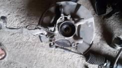 Ступица. Toyota Land Cruiser Prado, GRJ120 Двигатель 1GRFE