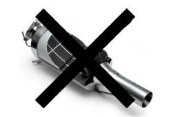 Удаление DPF(сажевый фильтр), EGR, датчиков О2, Adblue, чип тюнинг