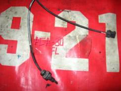 Датчик ABS Toyota RAV4 ACA3# 89543-42050