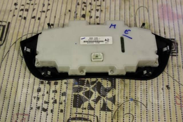 Блок управления климат-контролем. Nissan Juke, YF15 Двигатель HR16DE