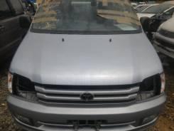 Капот. Toyota Lite Ace, CR41, SR40, KR42 Toyota Town Ace, KR42, CR41, SR40 Toyota Town Ace Noah, CR42, KR52, KR41, KR42, SR40, SR50, SR50G, CR50, CR41...