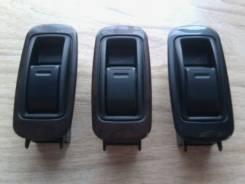 Кнопка стеклоподъемника. Toyota Camry Gracia, SXV20, SXV20W