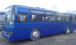 Daewoo BS106. Продам автобус