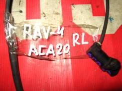 Датчик ABS Toyota RAV4 ACA2# 89546-42030