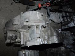 Автоматическая коробка переключения передач. Suzuki Cultus, GC41W Двигатель J18A