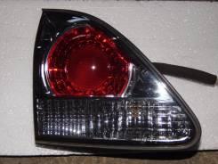 Стоп-сигнал. Lexus RX300, MCU10, MCU15, MCU10W, MCU15W Toyota Harrier, MCU10, MCU15W, MCU15, MCU10W Двигатель 1MZFE