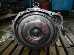 Автоматическая коробка переключения передач. Subaru Legacy, BH9 Двигатель EJ25