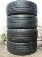 Michelin Pilot Sport 3. Летние, 2012 год, износ: 30%, 4 шт